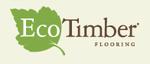 Eco timber