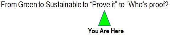 Prove it 3