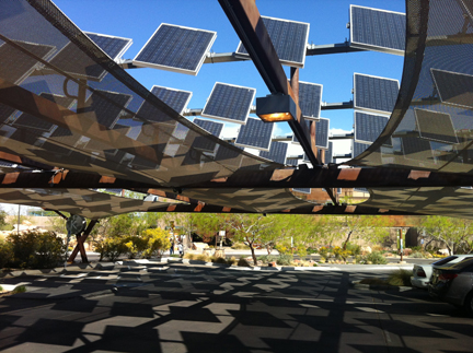 SolarParking-3in