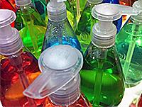 Method_bottles_plastic