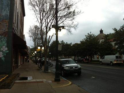 HistoricDowntown