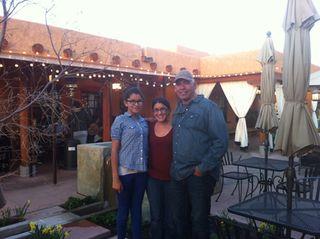 FAMILY-LocalFood_Albuqerque