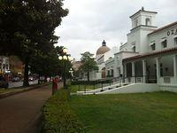 OzarkBathhouse