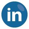 03_LinkedIn_Icon