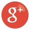 05_Google+_Icon