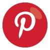 04_Pinterest_Icon