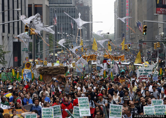 O-PEOPLES-CLIMATE-MARCH-570