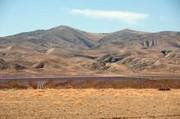 California_drought1.atcpxtx8cywo08kc0wo4g0w0o.5r15frdicg4kos40gwk400wsw.th