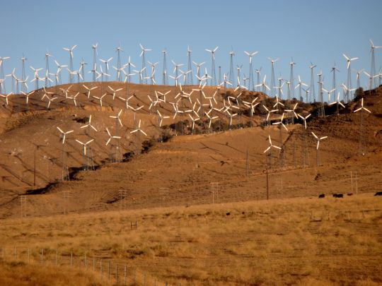 Windfarm2_h540