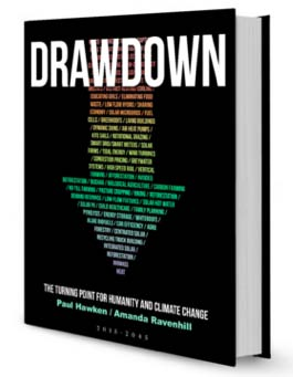 DrawDownBook